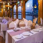 dubai dhow cruise marina