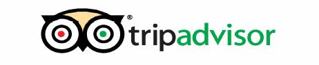 tripadvisor_img.png